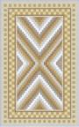 Buy Flatweave rugs and carpet online - K04(FW)(3-Neutral-2)