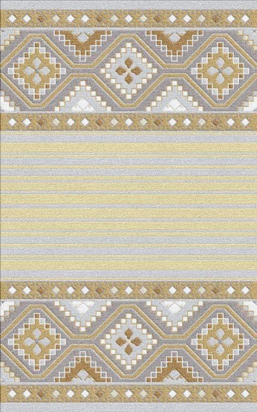 Buy Flatweave rugs and carpet online - K05(FW)(3-Neutral-2)