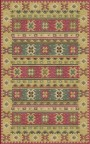 Buy Flatweave rugs and carpet online - K06(FW)(Non-Palette)