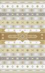 Buy Flatweave rugs and carpet online - K08(FW)(3-Neutral-2)