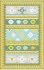 Buy Flatweave rugs and carpet online - K11(FW)(2-Cool-3)