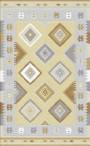 Buy Flatweave rugs and carpet online - K12(FW)(3-Neutral-2)