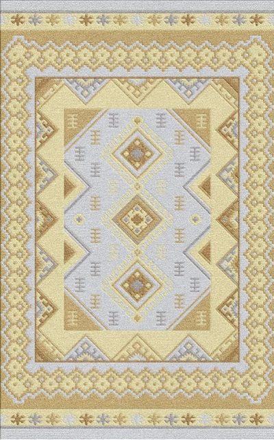 Buy Flatweave rugs and carpet online - K18(FW)(3-Neutral-2)