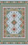 Buy Flatweave rugs and carpet online - K18(FW)(5-Contrast-4)