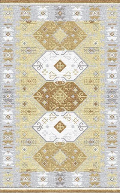 Buy Flatweave rugs and carpet online - K19(FW)(3-Neutral-2)