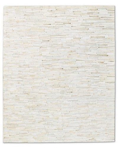 Buy Leather rugs and carpet online - LE06(Non-Palette)