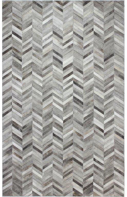 Buy Leather rugs and carpet online - LE35(Non-Palette)