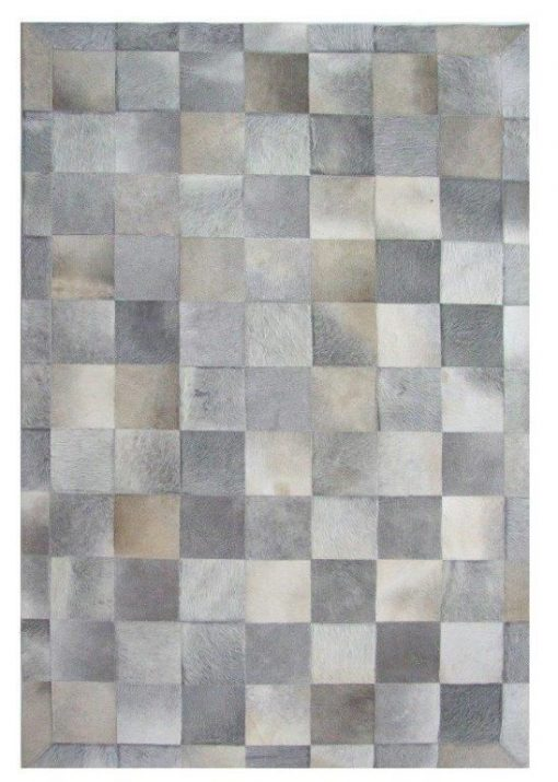 Buy Leather rugs and carpet online - LE36(Non-Palette)
