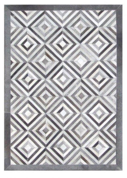 Buy Leather rugs and carpet online - LE38(Non-Palette)