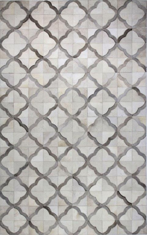 Buy Leather rugs and carpet online - LE39(Non-Palette)