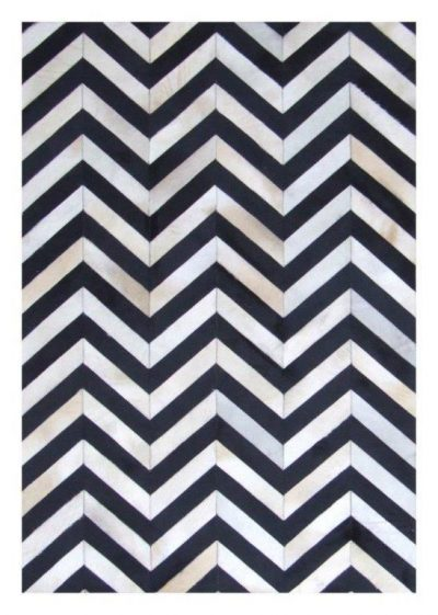 Buy Leather rugs and carpet online - LE57(Non-Palette)