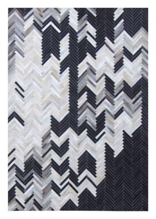 Buy Leather rugs and carpet online - LE60(Non-Palette)