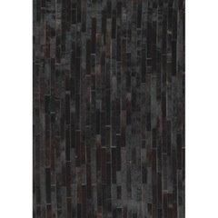 Buy Leather rugs and carpet online - LE64(Non-Palette)