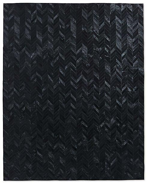 Buy Leather rugs and carpet online - LE65(Non-Palette)