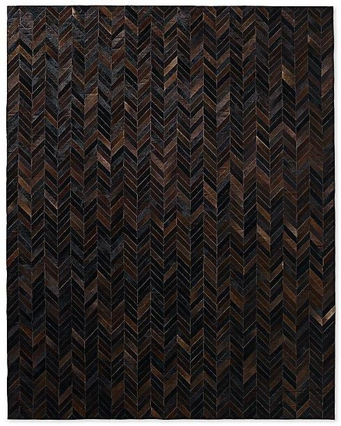 Buy Leather rugs and carpet online - LE69(Non-Palette)