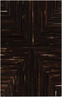Buy Leather rugs and carpet online - LE70(Non-Palette)