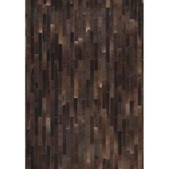 Buy Leather rugs and carpet online - LE71(Non-Palette)
