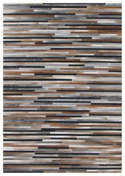 Buy Leather rugs and carpet online - LE74(Non-Palette)