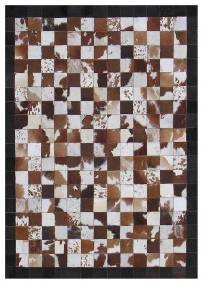 Buy Leather rugs and carpet online - LE79(Non-Palette)