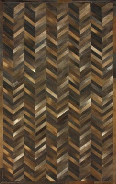 Buy Leather rugs and carpet online - LE80(Non-Palette)
