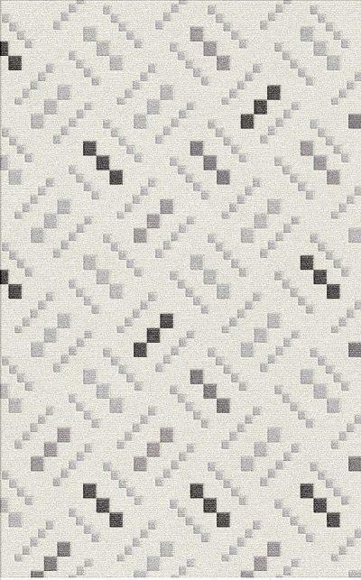 Buy Flatweave rugs and carpet online - M02(FW)(3-Neutral-3)
