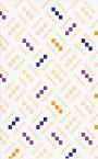 Buy Flatweave rugs and carpet online - M02(FW)(5-Contrast-2)
