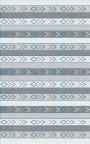 Buy Flatweave rugs and carpet online - M03(FW)(2-Cool-1)