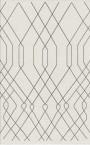 Buy Flatweave rugs and carpet online - M07(FW)(3-Neutral-1)