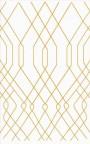 Buy Flatweave rugs and carpet online - M07(FW)(5-Contrast-2)