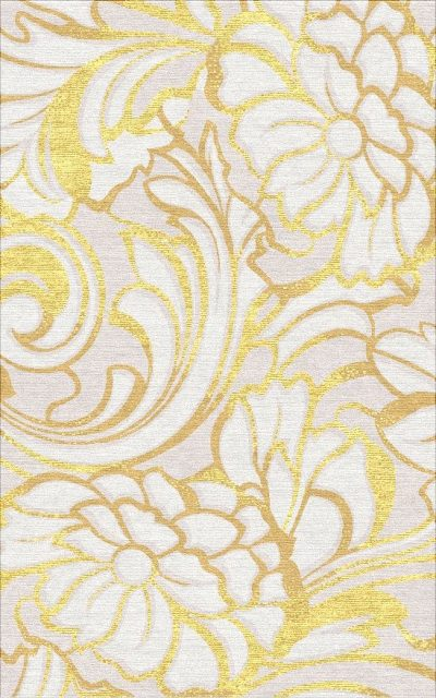 Buy Hand Tufted rugs and carpet online - MO01(HT)(4-Pastel-1)