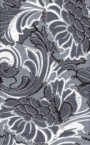Buy Hand Tufted rugs and carpet online - MO01(HT)(5-Contrast-3)