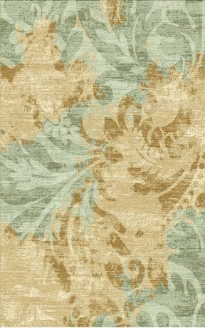 Buy Hand Tufted rugs and carpet online - MO04(HT)(3-Neutral-1)
