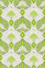 Buy Hand Tufted rugs and carpet online - MO08(HT)(2-Cool-2)