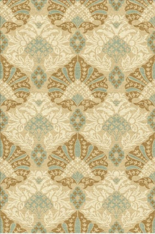 Buy Hand Tufted rugs and carpet online - MO08(HT)(3-Neutral-1)