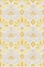 Buy Hand Tufted rugs and carpet online - MO08(HT)(4-Pastel-1)