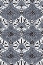 Buy Hand Tufted rugs and carpet online - MO08(HT)(5-Contrast-3)
