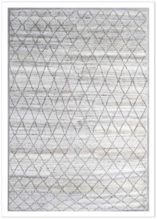 Buy Hand Knotted rugs and carpets online - MRCTA 04(HK)(Non-Palette) - Actual Rug