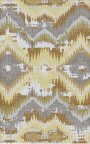 Buy Hand Tufted rugs and carpet online - P03(HT)(3-Neutral-2)