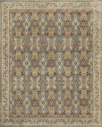 P04(HK)(10×8)(W) – Wool Effect
