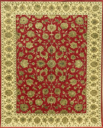 P05(HK)(10×8)(W)(EG(S)-1 [MA(S)-78] DEEP RED-GOLD)(Option 2 of 6) – Wool Effect
