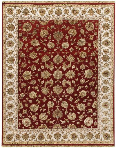 P05(HK)(10×8)(W)(EG(S)-1 DEEP RED-IVORY)(Option 6 of 6) – Actual Design