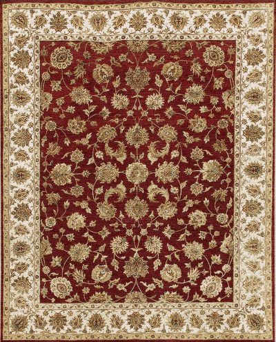P05(HK)(10×8)(W)(EG(S)-1 DEEP RED-IVORY)(Option 6 of 6) – Wool Effect