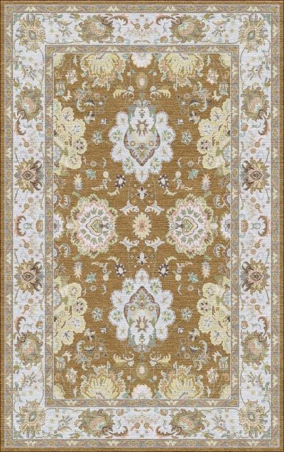 Buy Hand Tufted rugs and carpet online - P12(HT)(3-Neutral-2)