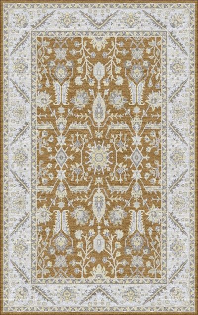 Buy Hand Tufted rugs and carpet online - P16(HT)(3-Neutral-2)