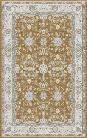 Buy Hand Tufted rugs and carpet online - P17(HT)(3-Neutral-2)