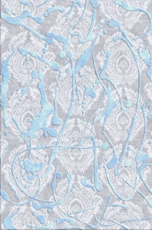 Buy Hand Tufted rugs and carpet online - SC01(HT)(1-Cool-1)