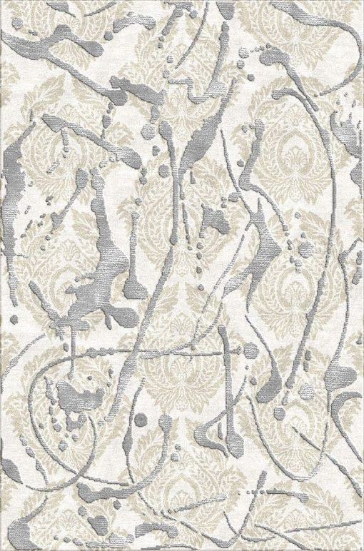 Buy Hand Tufted rugs and carpet online - SC01(HT)(3-Neutral-3)