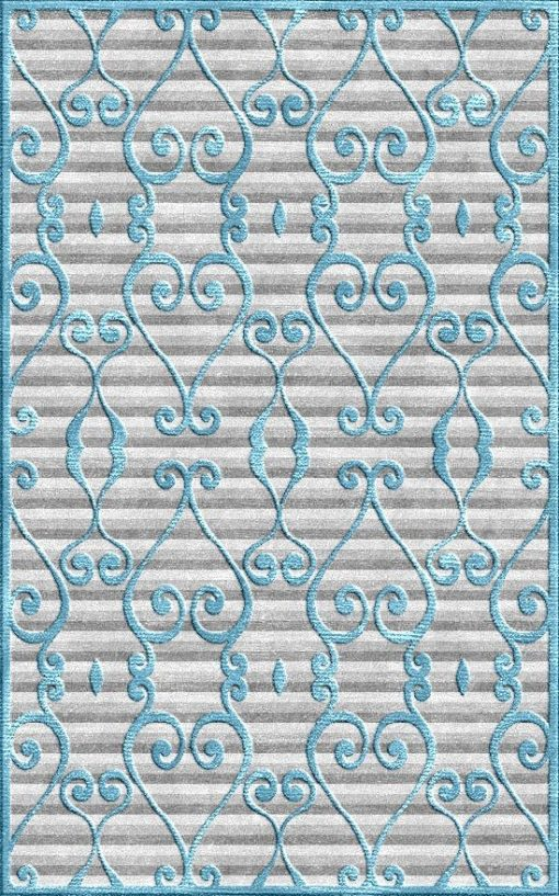 Buy Hand Tufted rugs and carpet online - SC03(HT)(1-Cool-1)