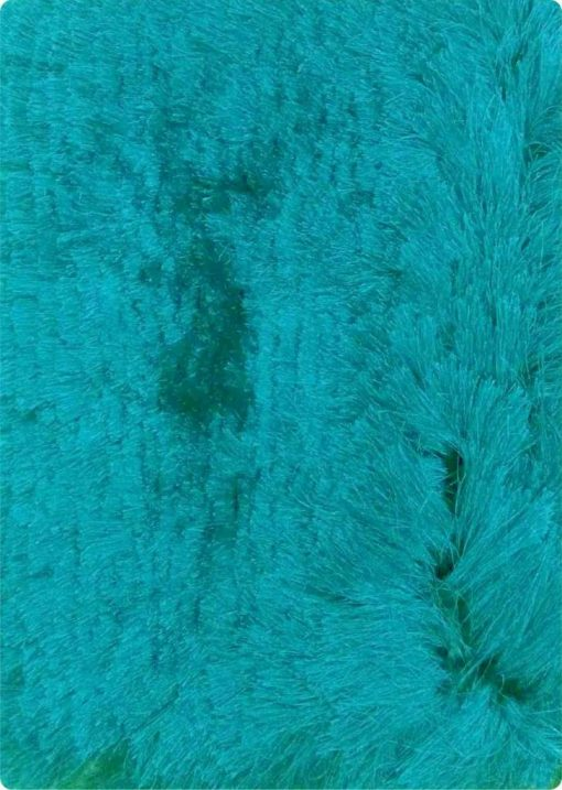 Buy Shaggy rugs and carpet online - SH10(Non-Palette)