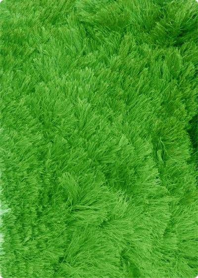 Buy Shaggy rugs and carpet online - SH14(Non-Palette)